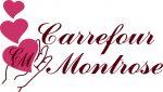 Carrefour Montrose
